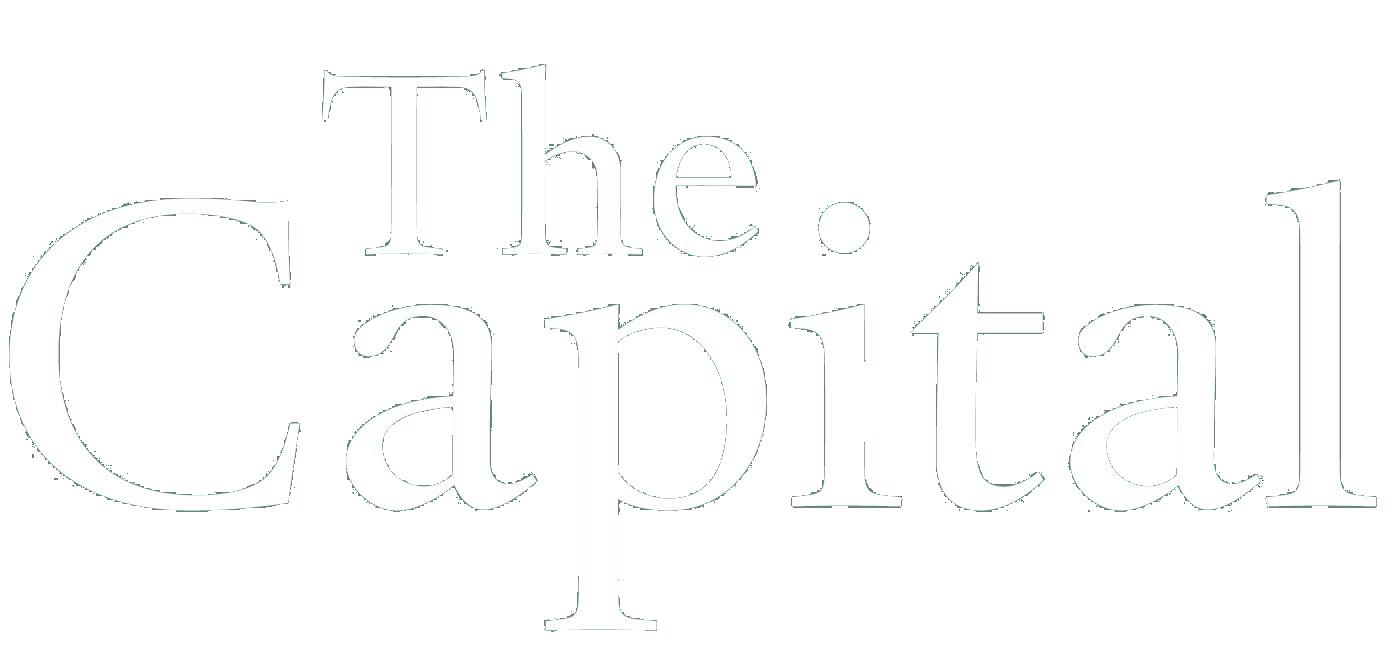 logo-capital-haarlem